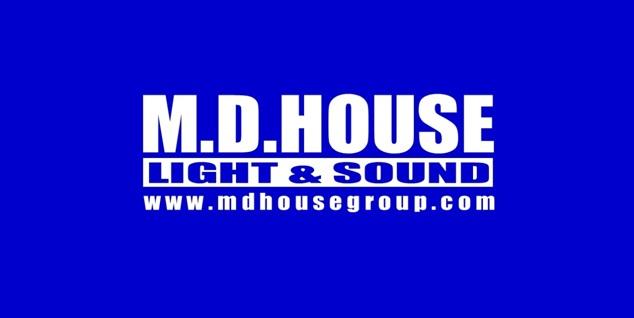 M.D.HOUSE GROUP